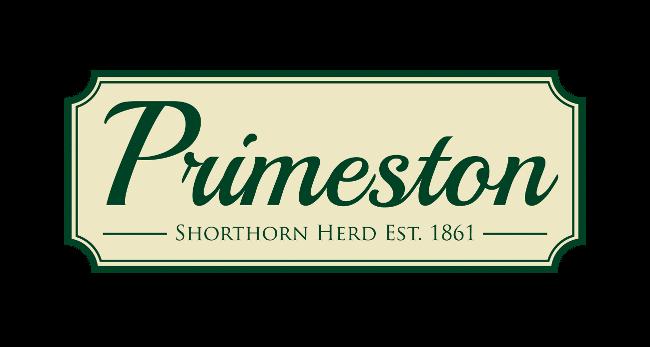 primeston_small